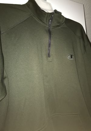 Champion Hoodie Size M for Sale in Murfreesboro, TN