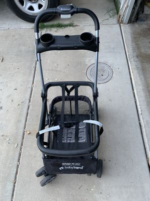 Snap and Go Stroller for Sale in Stockton, CA