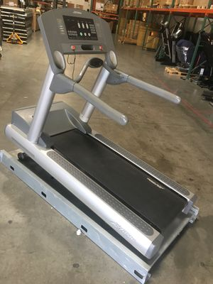 Commercial Life Fitness 95Ti Treadmill for Sale in Phoenix, AZ