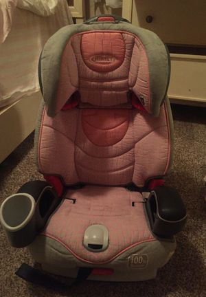 Graco car seat for Sale in Weston, WI
