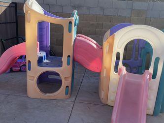 Playground for Sale in Phoenix,  AZ