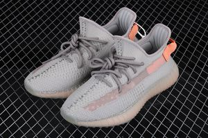 "BRAND NEW! Mens Womens Adidas Yeezy 350V2 Boost ""True Form""EG7492 Running Shoes. FREE SHIPPING + SHIPPING ONLY for Sale in Atlanta, GA"