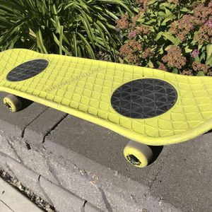 Morfboard for Sale in Hayward, CA