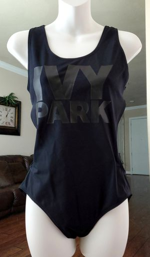 Swimwear Swimsuit BathingSuit for Sale in Houston, TX