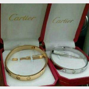 Love bracelet for Sale in Philadelphia, PA