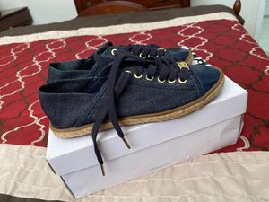 Michael kors shoes for Sale in Hialeah, FL