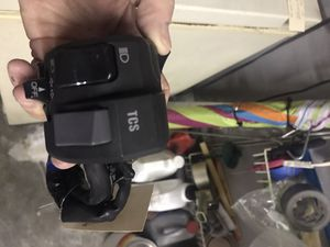 Yamaha R6 17-20 hi low switch for Sale in Garden Grove, CA