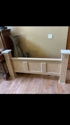 Bed frame for Sale in Oak Forest, IL