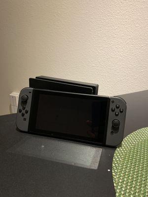 Nintendo Switch for Sale in Tulsa, OK