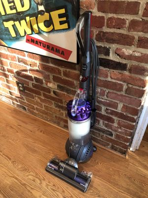 Dyson Ball Animal Upright Vacuum for Sale in Olney, MD