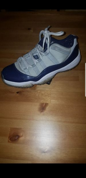 Jordan 11 size 8.5 Georgetown for Sale in Arcadia, CA
