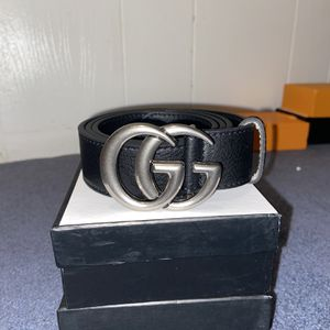 GG Belt for Sale in Queens, NY