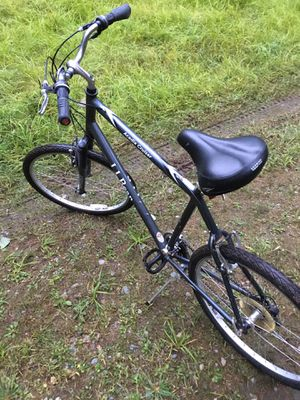 "LL bean 29"" XL bike bicycle for Sale in Bangor, ME"