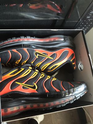 AirMax vapormax 97 for Sale in Babson Park, FL
