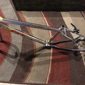 96 Bmx GT 24' Mach One for Sale in Surprise, AZ