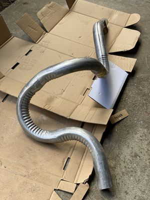 Tail Pipe for Sale in Fort Washington, MD