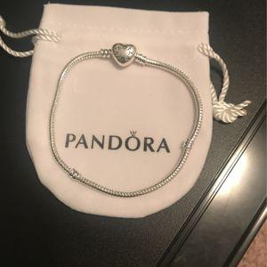 Bracelet for Sale in Poinciana, FL