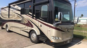 37 foot diesel motor home for Sale in Washington, DC