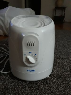Humidifier for Sale in Bedford, TX