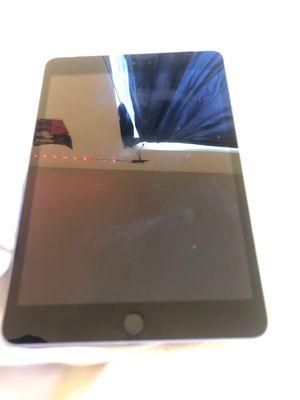 iPad mini for Sale in Highland Park, MI