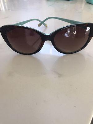 Tiffany sunglasses for Sale in Tamarac, FL
