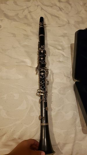 Clarinet for Sale in Denver, CO