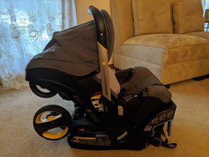 Doona for Sale in Wheeling, IL