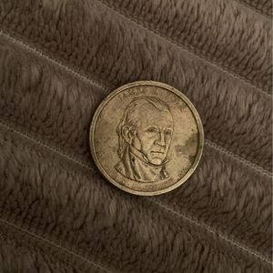 Used One Dollar Coin for Sale in Arvada, CO