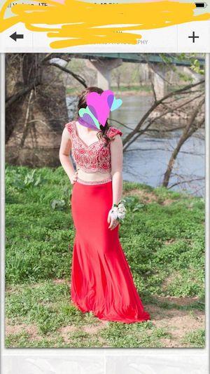 Dresses for Sale in Cumberland, VA