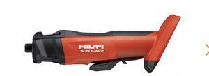 Hilti rotor for Sale in Oakland, CA