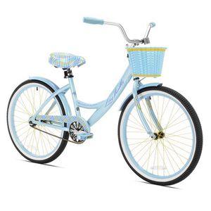 """24"""" La Joya Girls' Cruiser Bike for Sale in Winter Haven, FL"""