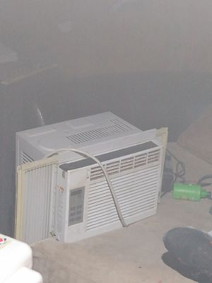 G&G window AC for Sale in San Elizario, TX