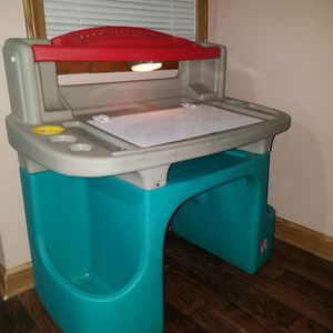 Step 2 Desk for Sale in Cleveland, OH