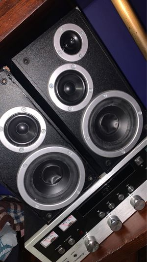 ITCDS-5000a(Bluetooth) for Sale in Union City, NJ