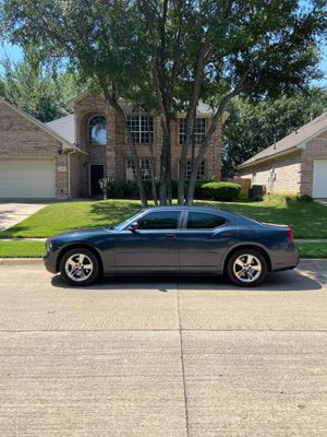 2008 Dodge Charger HEMI for Sale in Arlington, TX
