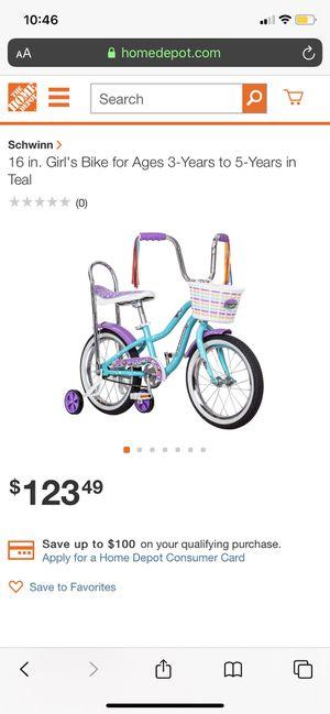 Schwinn Bike for Sale in Charlotte, NC