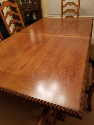 Dinning Room Table for Sale in Selma, CA