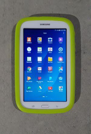 Samsung Galaxy Tab 3 lite for Sale in Orlando, FL