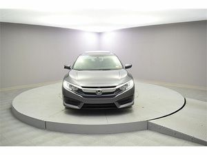 Free Delivery 2016HondaCivicEX for Sale in Miami, FL