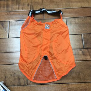 NEW in The Box - Size L - Dog / Pet - Reflective Protective Vest for Sale in Santa Ana, CA