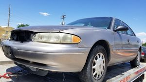 Buick parting out for Sale in Grand Junction, CO