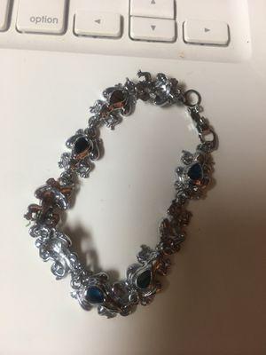 Frog bracelet for Sale in Milledgeville, GA