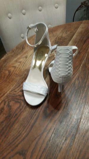 Michael Kors heels for Sale in North Little Rock, AR