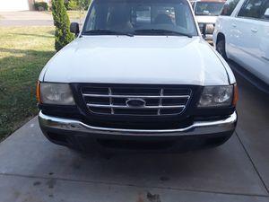 Ford ranger 2003 for Sale in La Vergne, TN