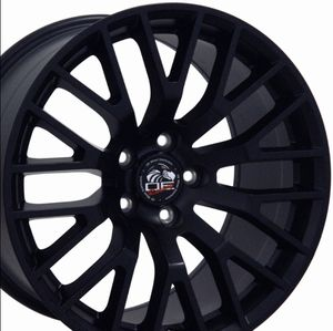 Custom Rims On Sale for Sale in Columbus, OH