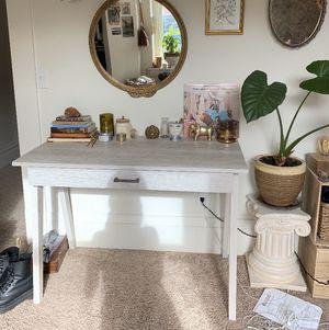 Desk for Sale in Bellingham, WA