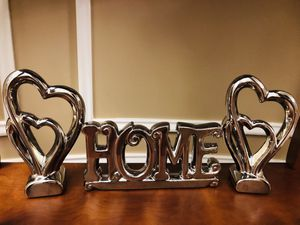 Home decor-$8 for Sale in Ashburn, VA