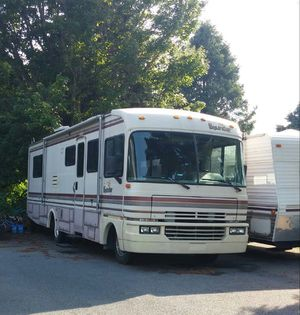 1994 Bounder Motorhome for Sale in Chambersburg, PA