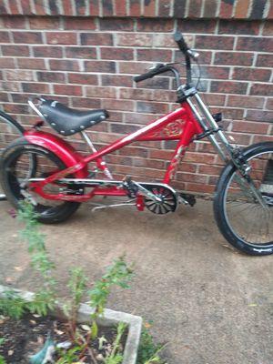 Chopper Bike for Sale in Atlanta, GA