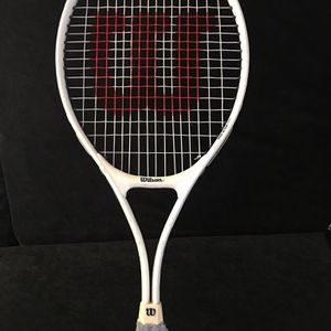 Two tennis rackets $22 for Sale in Mesa, AZ
